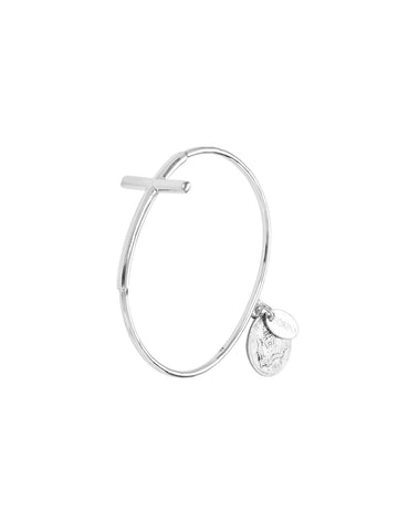Monster Four Seasons Bangle