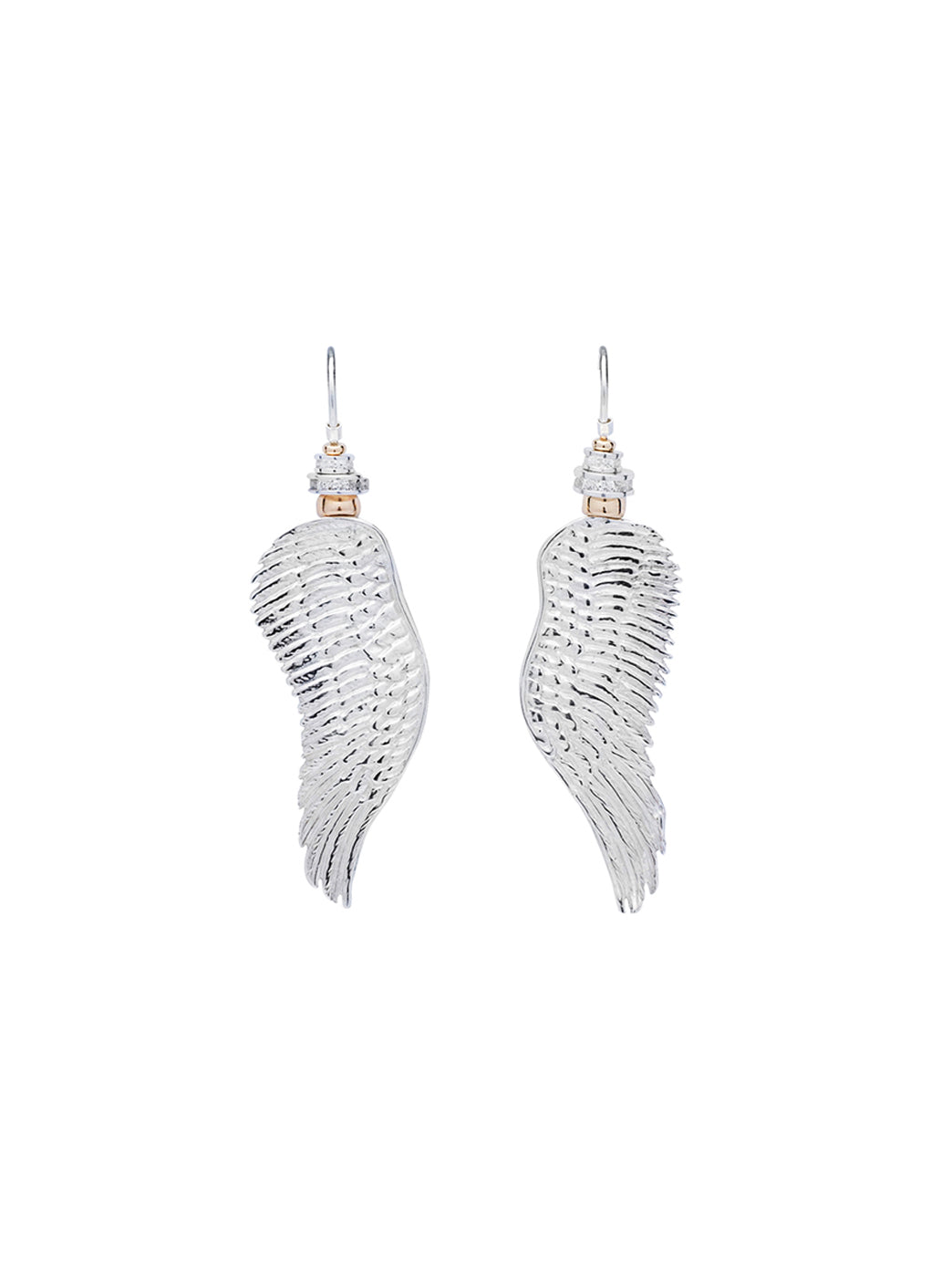 Fiorina Jewellery Aria Earrings