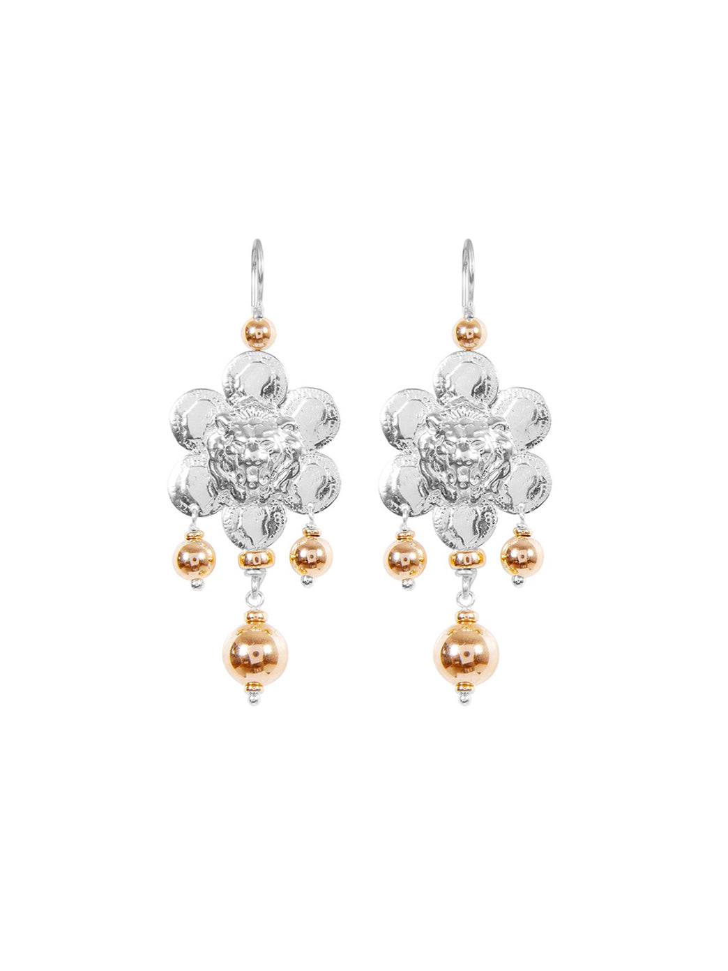 Fiorina Jewellery Giardini Earrings