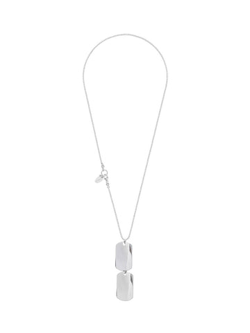 Men's D' Angelo Necklace