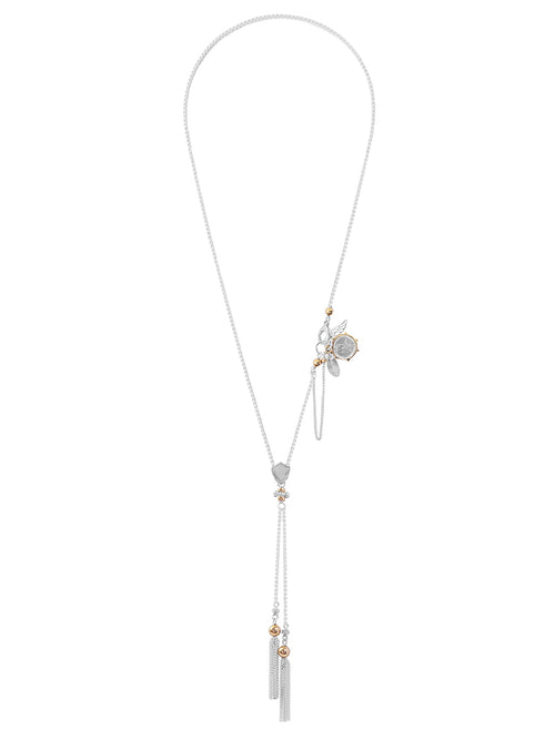 Fiorina Jewellery Gatsby Necklace