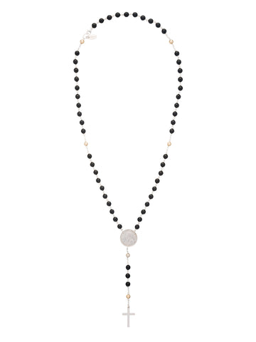 Saint George Choker
