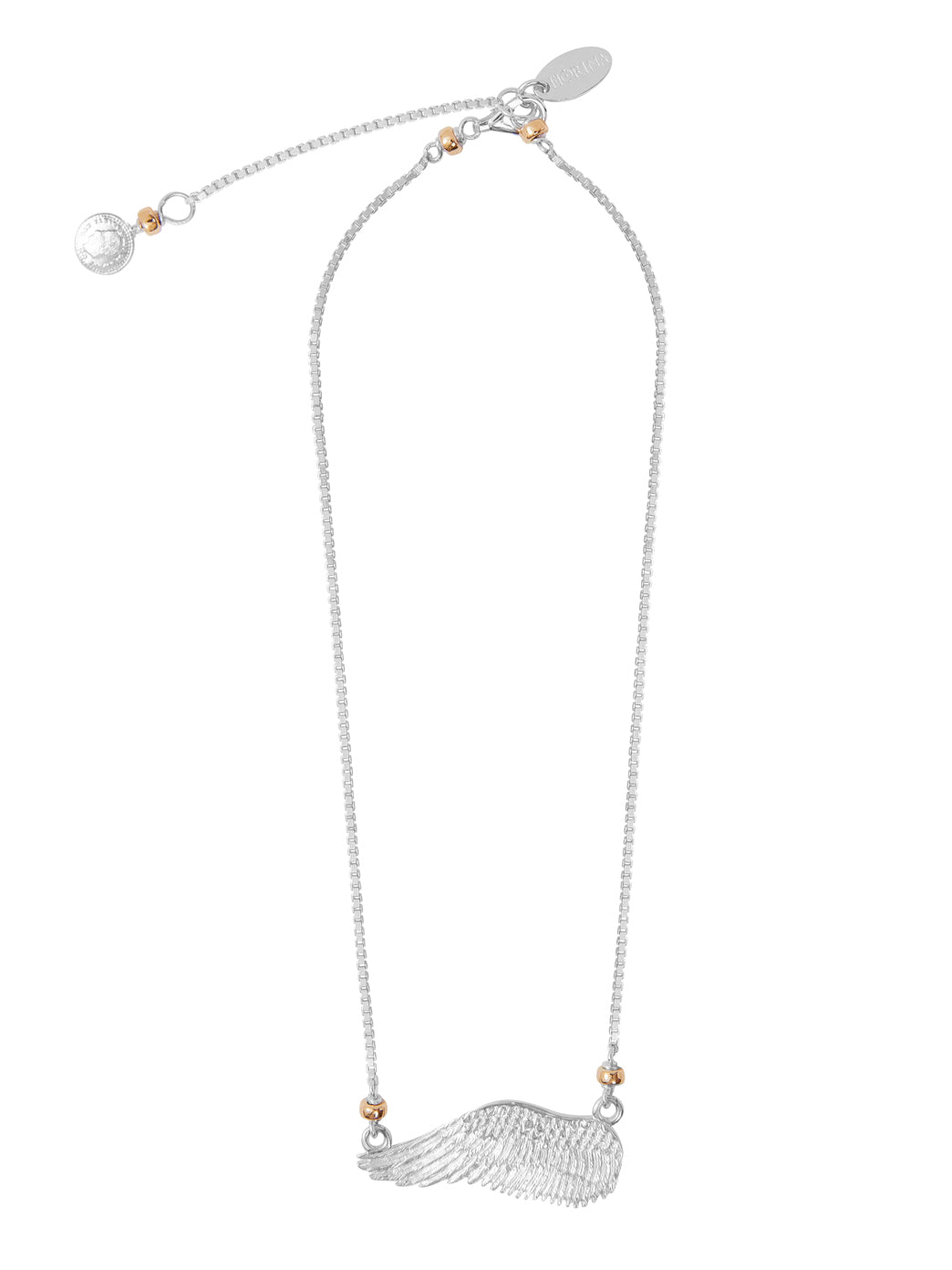 Fiorina Jewellery Aria Necklace