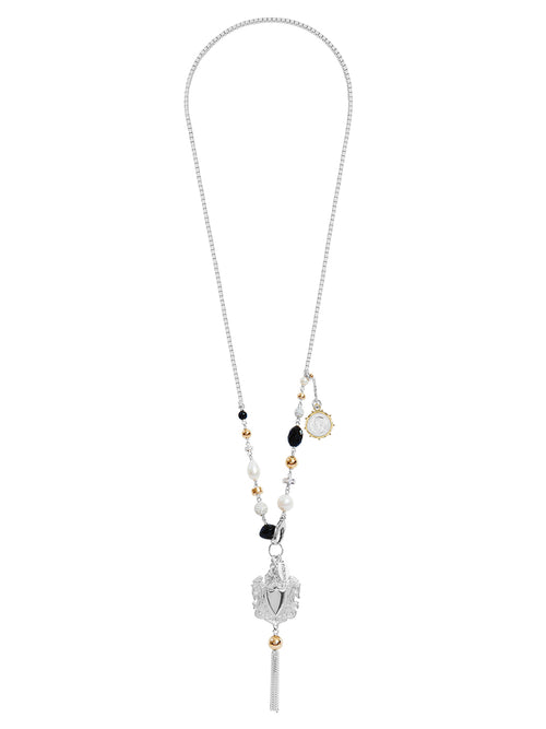 Fiorina Jewellery Kat Necklace