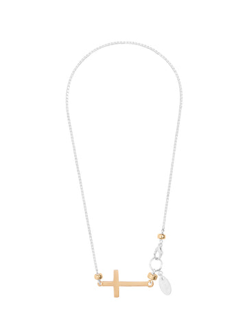 Joy Necklace