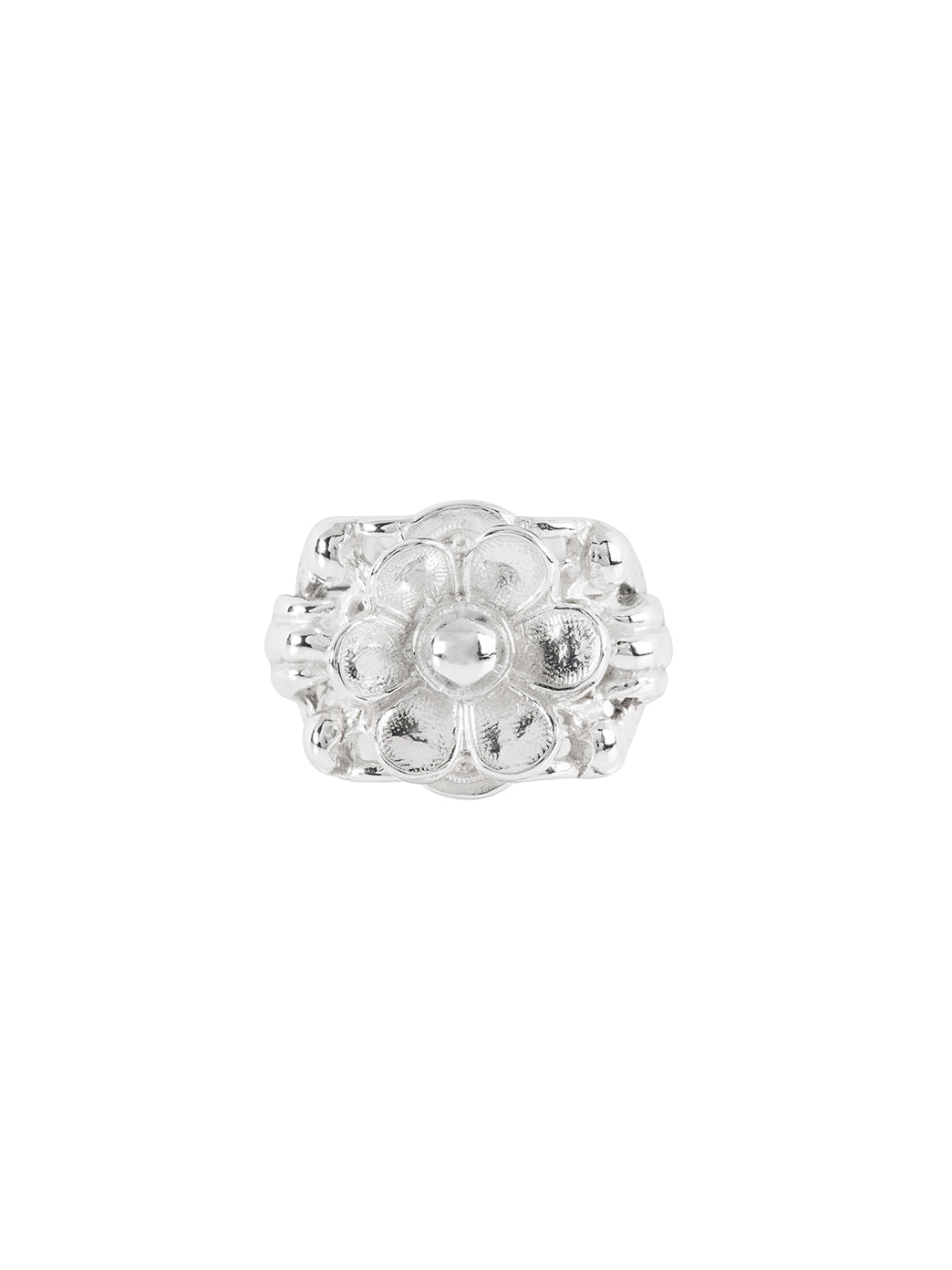 Fiorina Jewellery Garden Ring