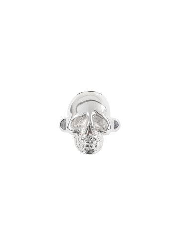 Men's Crown Ring