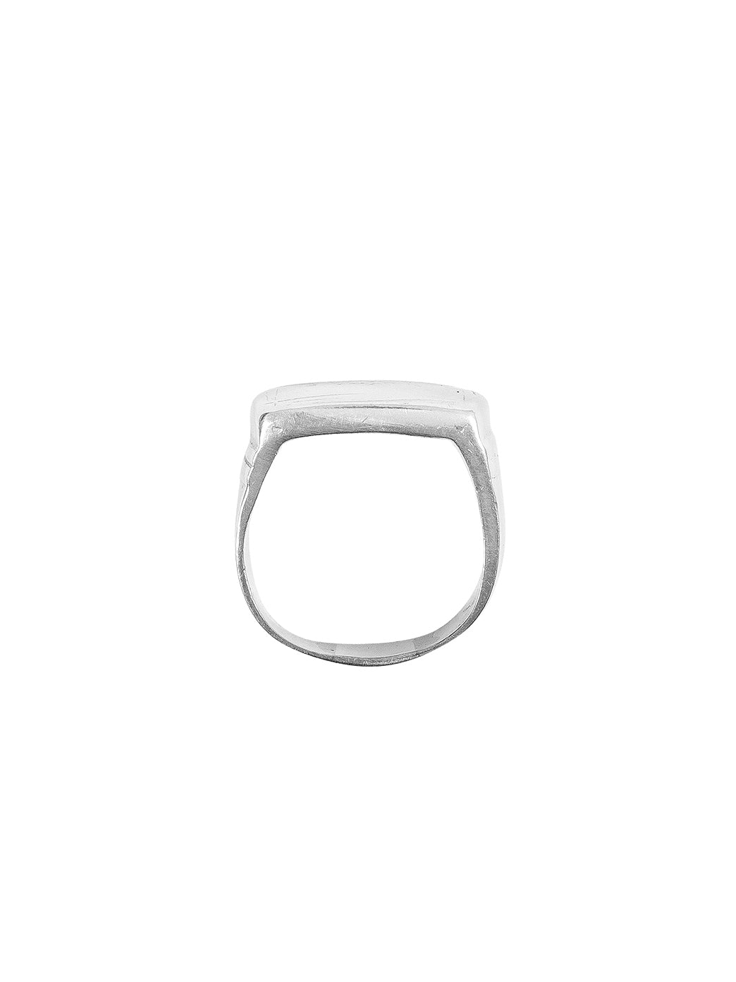 Men's Tuareg Ring