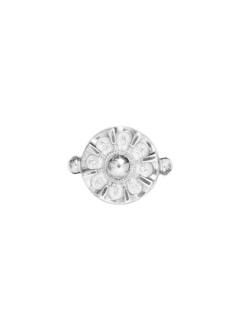 Fiorina Jewellery Elite Vic Disc Ring