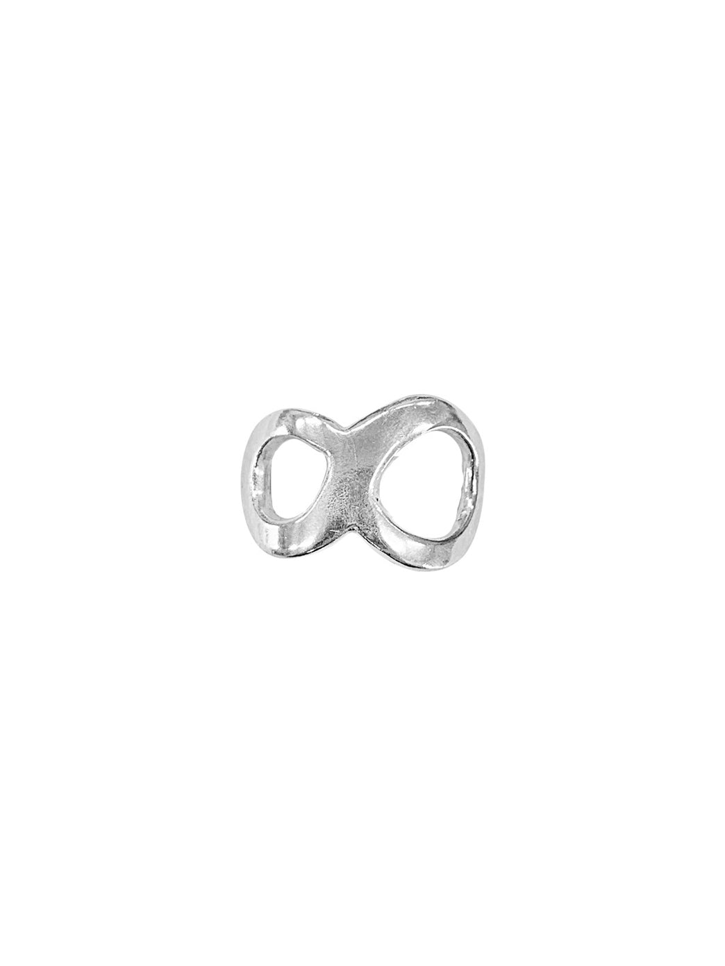 Fiorina Jewellery Men's 8 Ring