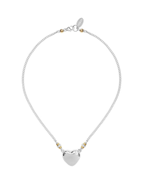 Fiorina Jewellery Valentina Necklace