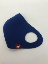 Rona Mask Blue