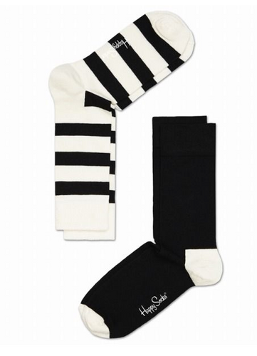 STRIPE2 PACK