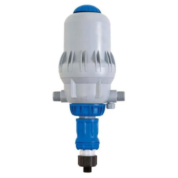 Dema MixRite TF 3 Water Driven Injector