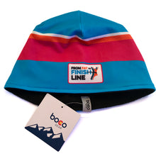 FFTFL beanie hat fleece performance boco gear