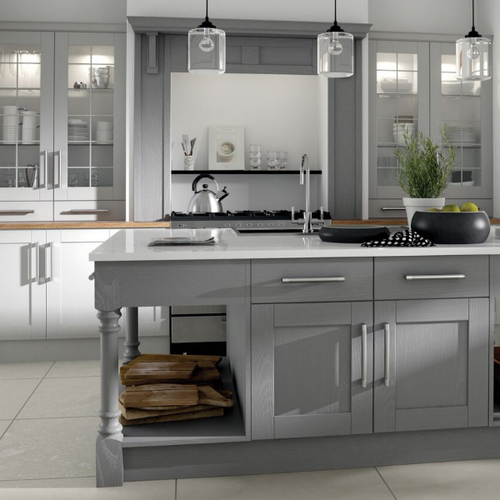Kitchen Units & Sets