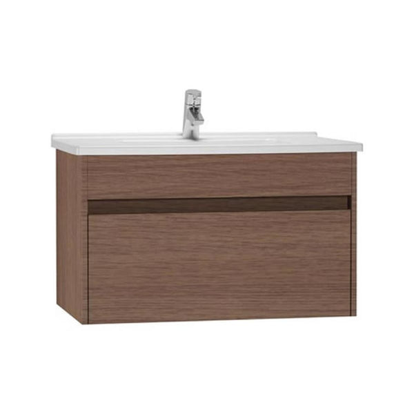 1000mm  S50 Vanity unit with drawer and basin - B