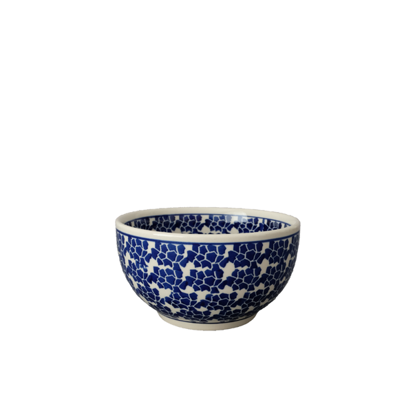 Handmade Ceramic Bowl - Medium | Art Of Pottery