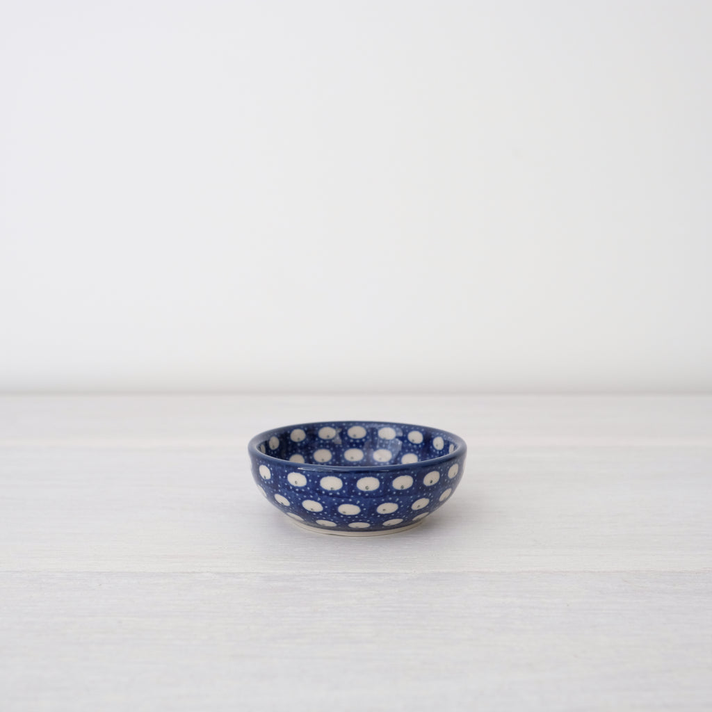 Handmade Jewelry Dish - Jewelry Bowl | Art Of Pottery