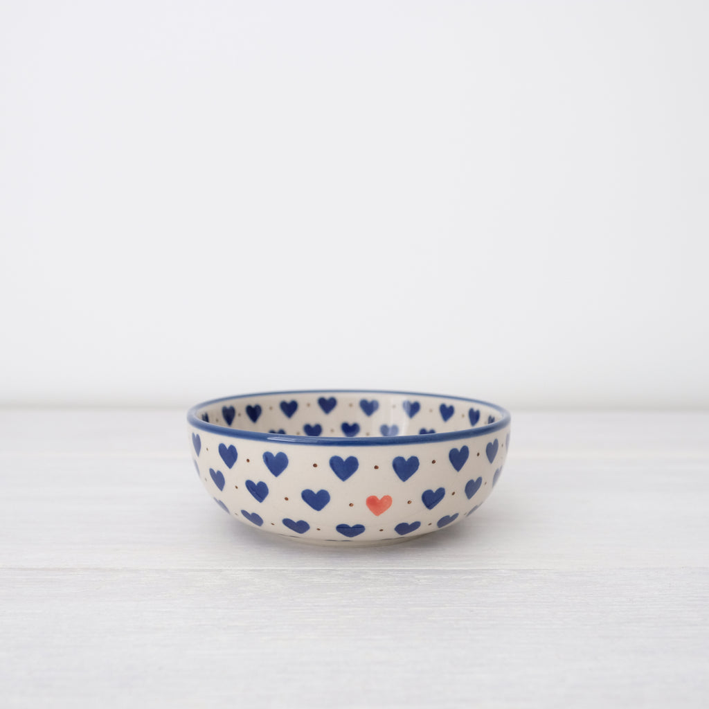 Handmade Ice Cream Bowl | Art Of Pottery