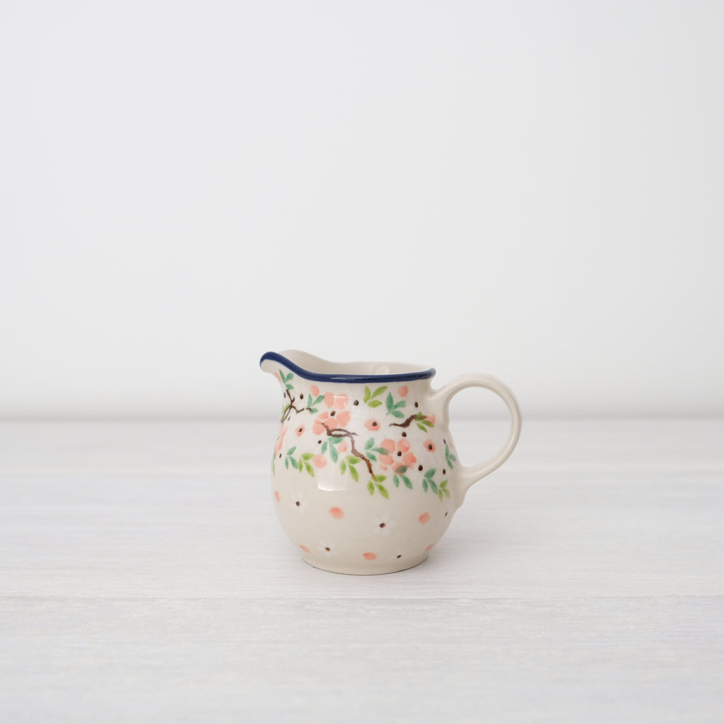 Handmade Ceramic Pitcher | Art Of Pottery