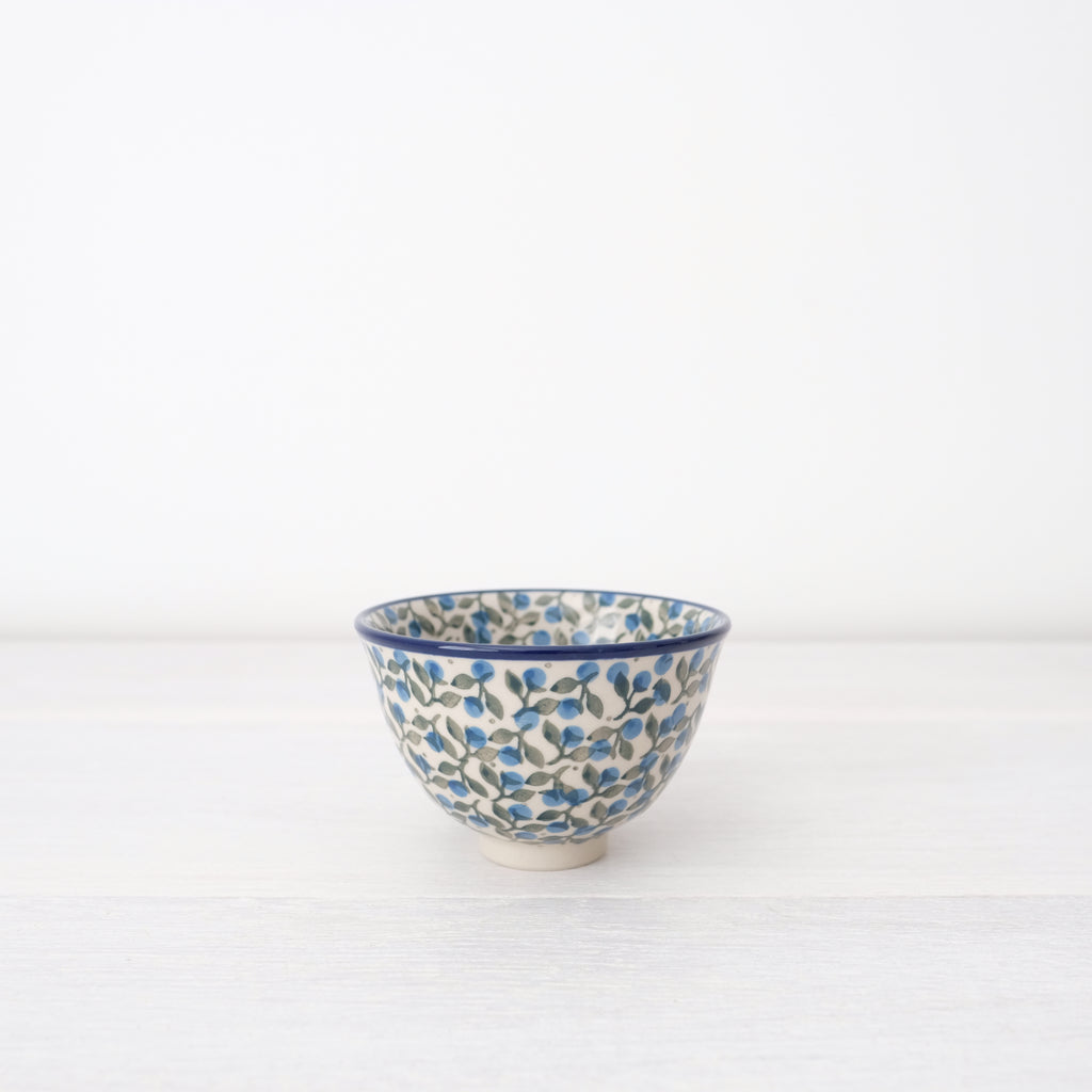 Unique Matcha Green Tea Bowl - Tea Cup | Art Of Pottery