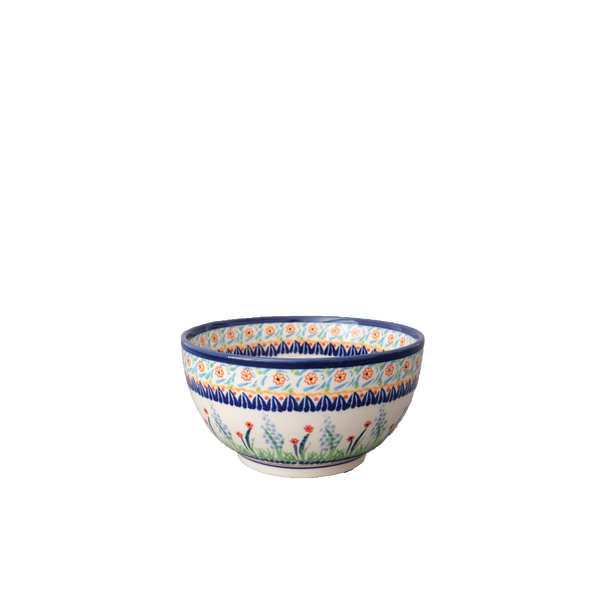 Inside Painted Bowl 15oz