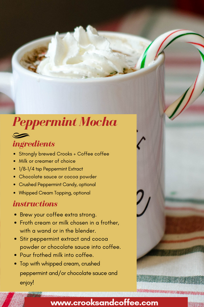 peppermintmocharecipe