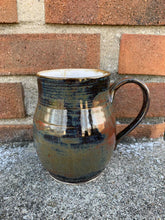 16 oz Handcrafted Ceramic Coffee Mug