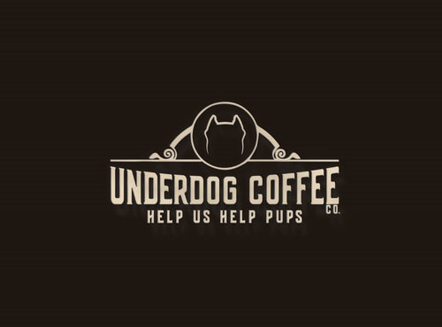 Underdog Coffee Co Gift Card