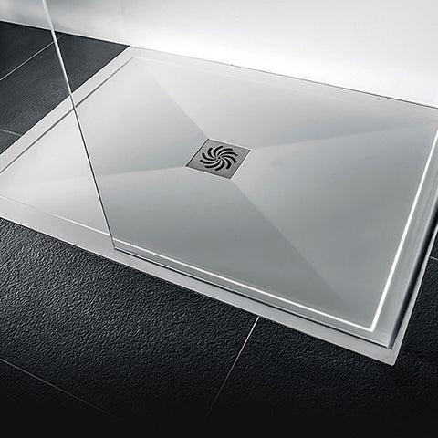 Moods Ultraslim Rectangle Tray