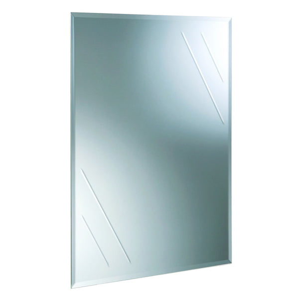 Albina Decorative Mirror