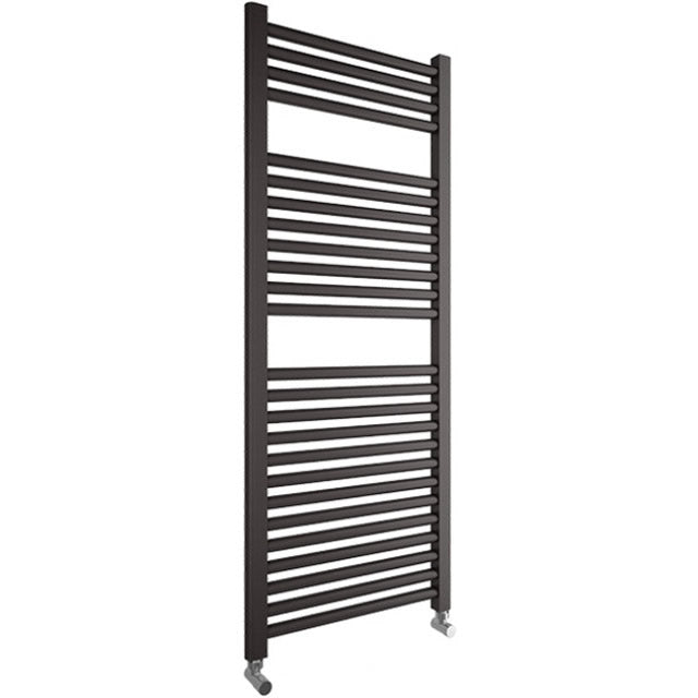 Bergamo Ladder Towel Rail
