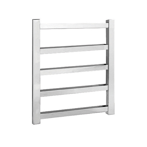 Bloc Towel Rail
