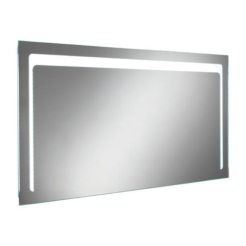Christa LED Mirror