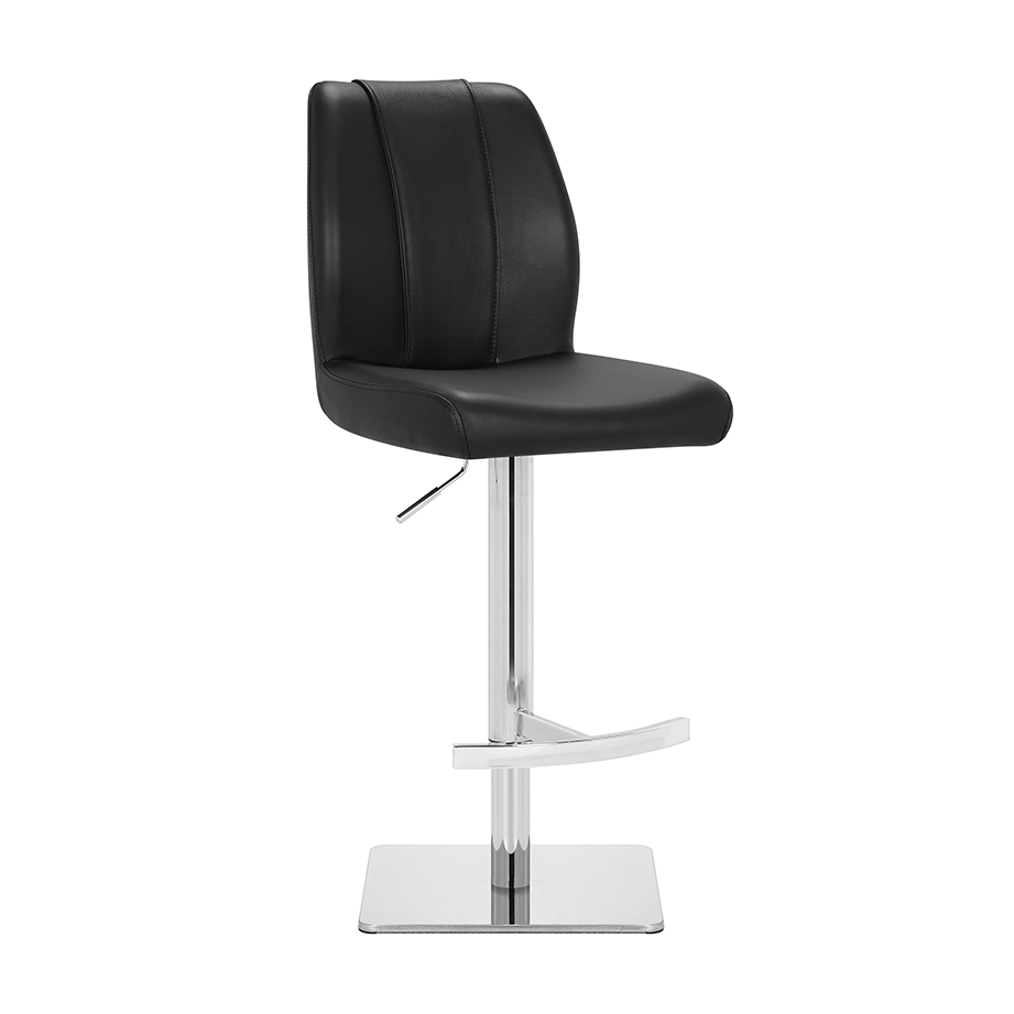Eleganza Bar Stool