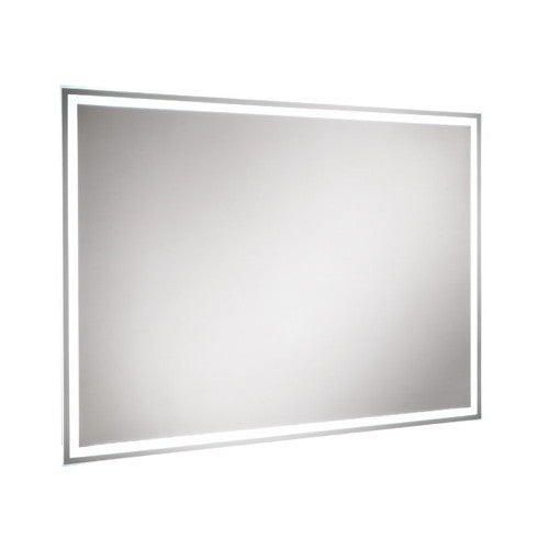 Ella LED Mirror