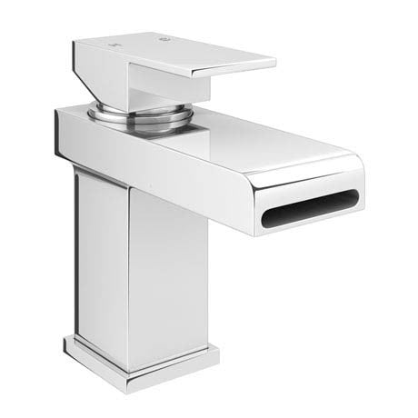 Spendo Basin Mixer Tap