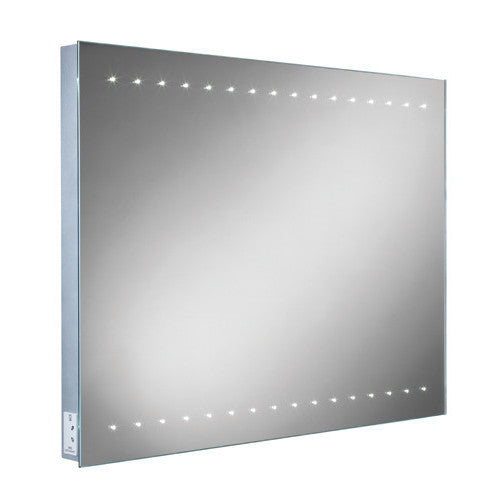 Epic LED Mirror