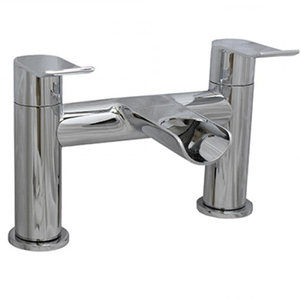 Lou Bath Filler Tap