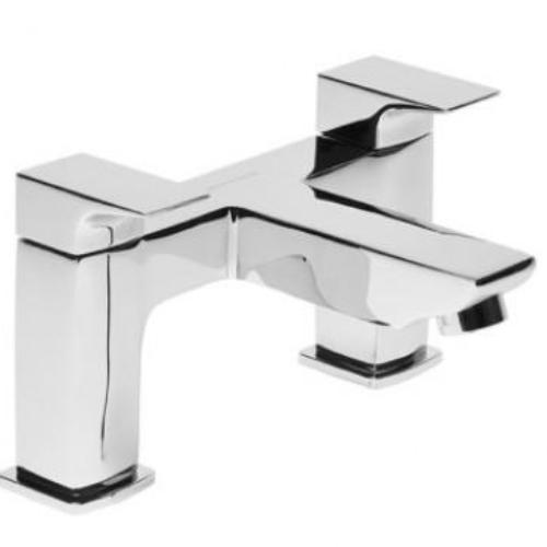 Elate Bath Filler Tap