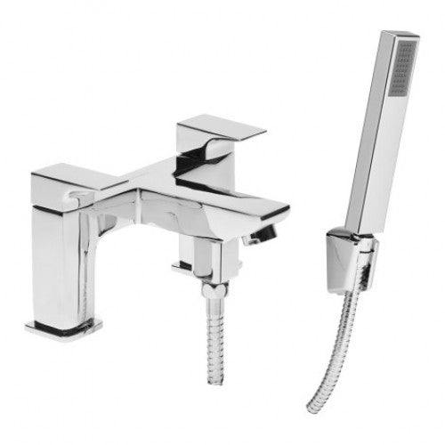 Elate Bath Shower Mixer Tap