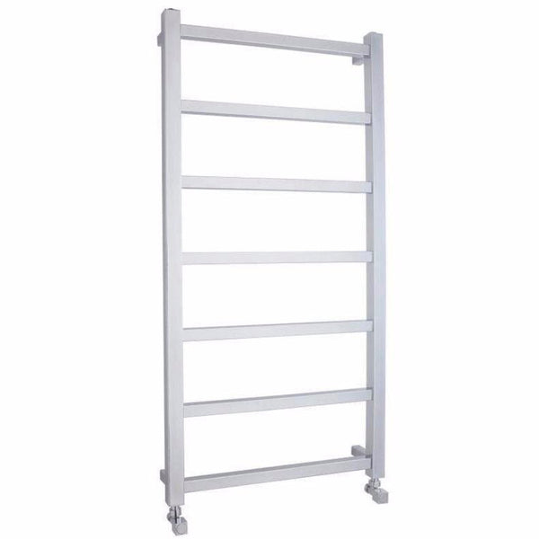 Eton Heated Towel Rail