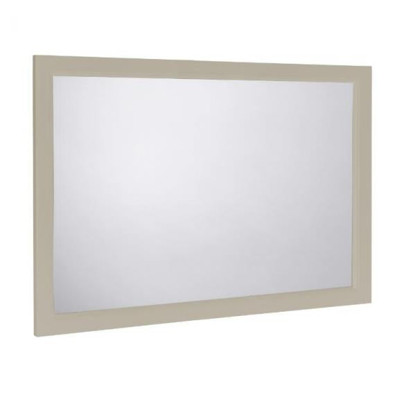 Hampton 1200mm Mirror