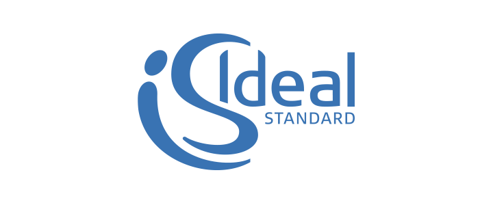 Ideal Standard Spares & Parts | Genuine Ideal Standard Parts‎