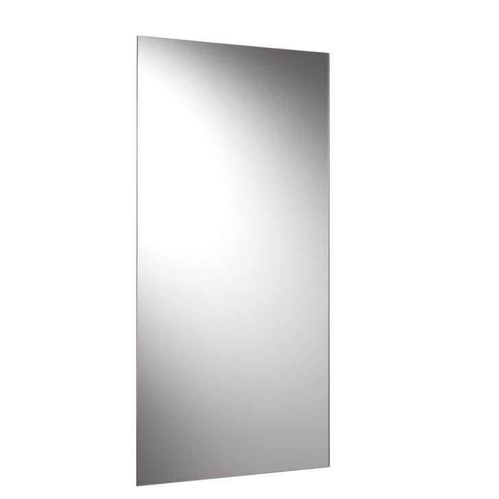 Kentmere Rectangular Mirror