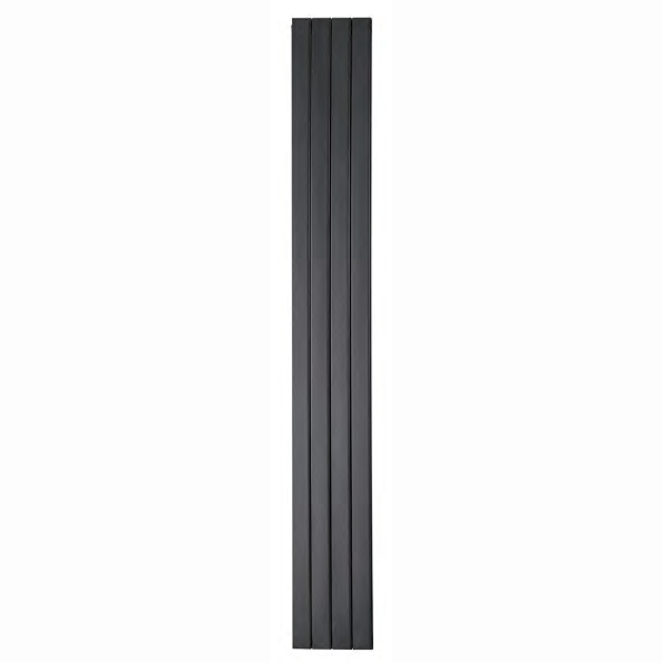 Milan Vertical Radiator