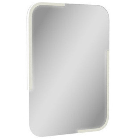 Orb LED Ambient Mirror