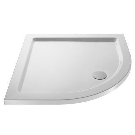 Premier Quadrant Shower Tray