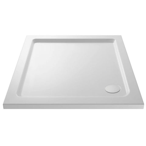 Premier Square Shower Tray